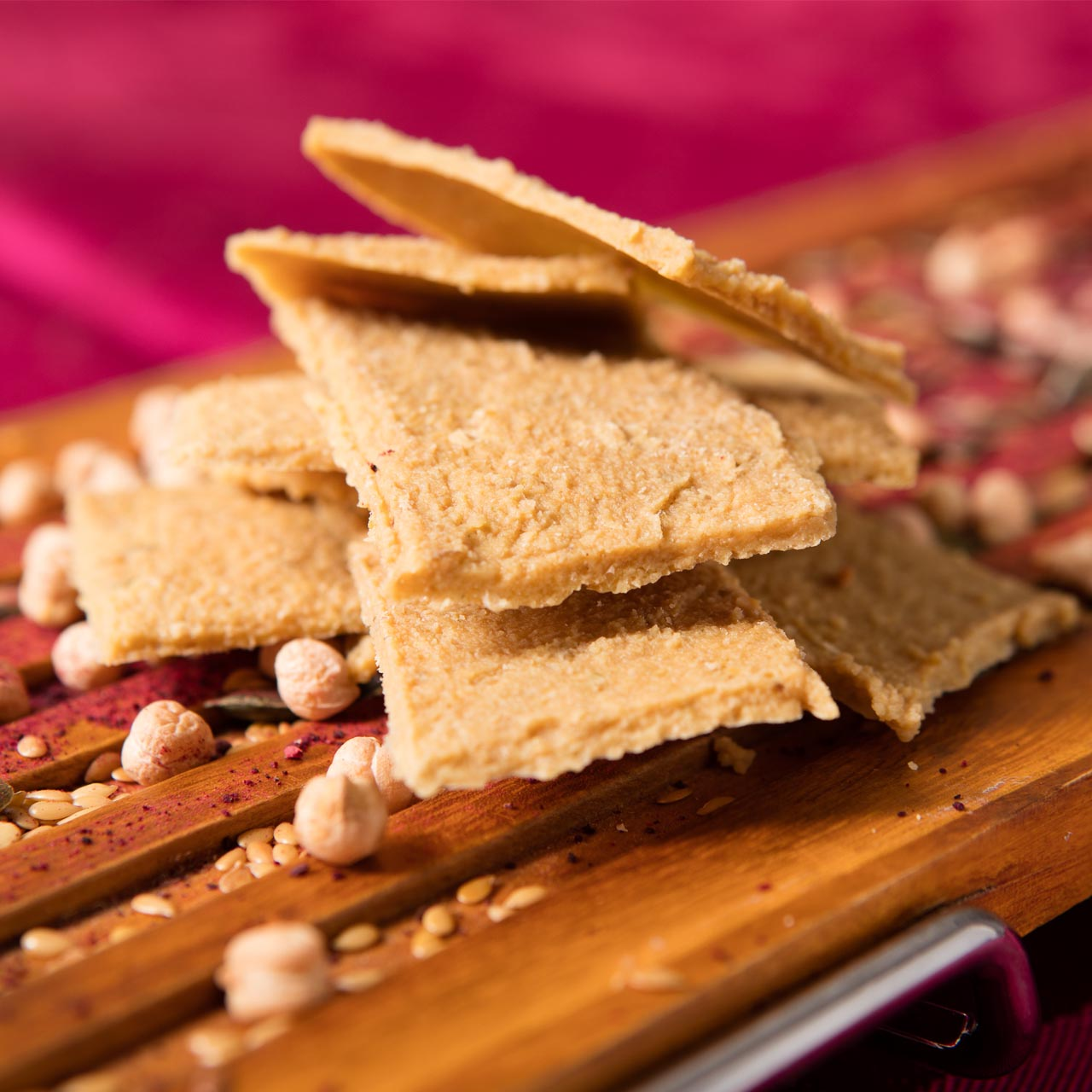 breads_crackers_1280x1280_0005_3